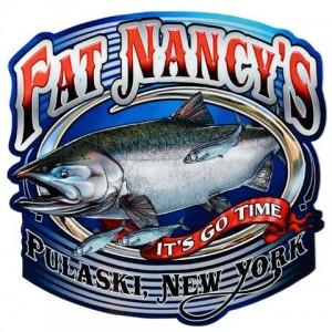 fat nancy's