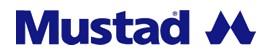 logo mustad