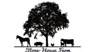 stone house farm (2)