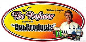 logo pro products