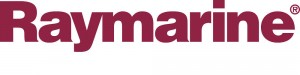 Raymarine-logo 2