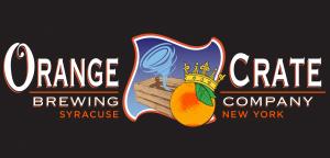orange creat