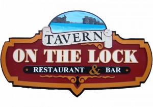 tavern on the lock
