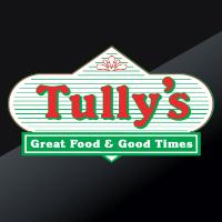 tullys 2